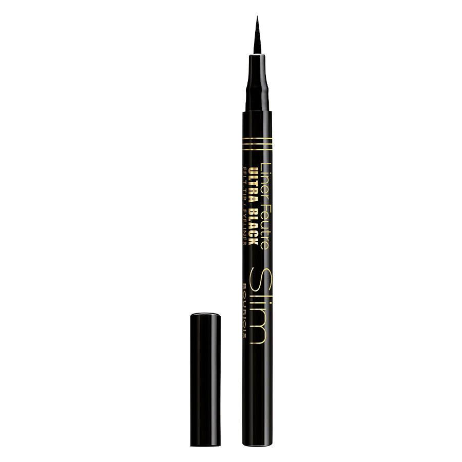 Bourjois Liner Feutre Slim Eyeliner 17 Ultra Black 0,8 ml