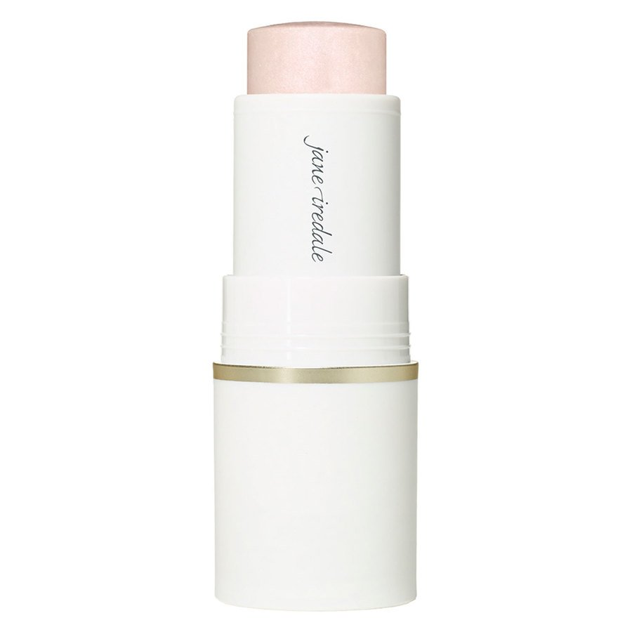 Jane Iredale Glow Time Highlighter Stick Cosmos 7,5 g