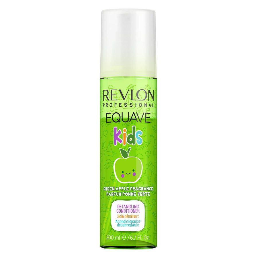 Revlon Equave Kids Detangling Balsam (200 ml)