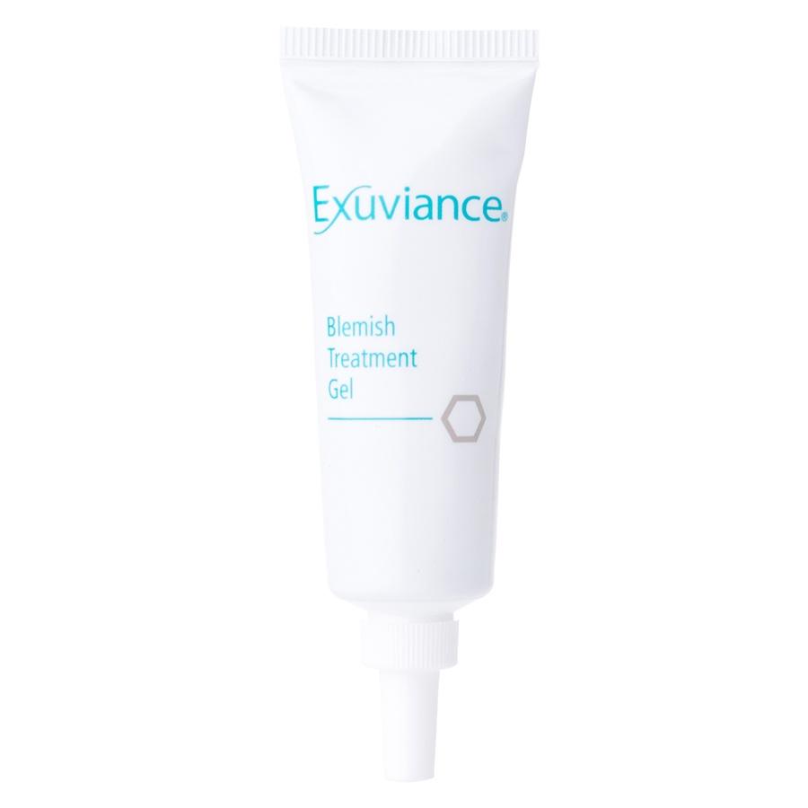 Exuviance Blemish Treatment Gel (15g)