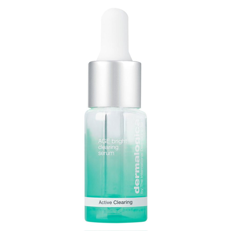 Dermalogica Active Clearing Age Bright Clearing Serum (30ml)