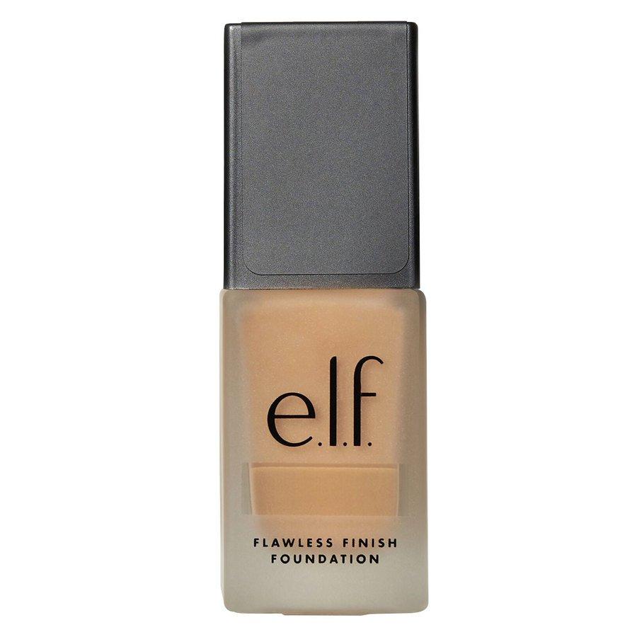 e.l.f. Flawless Finish Foundation SPF 15, Sand (20ml)