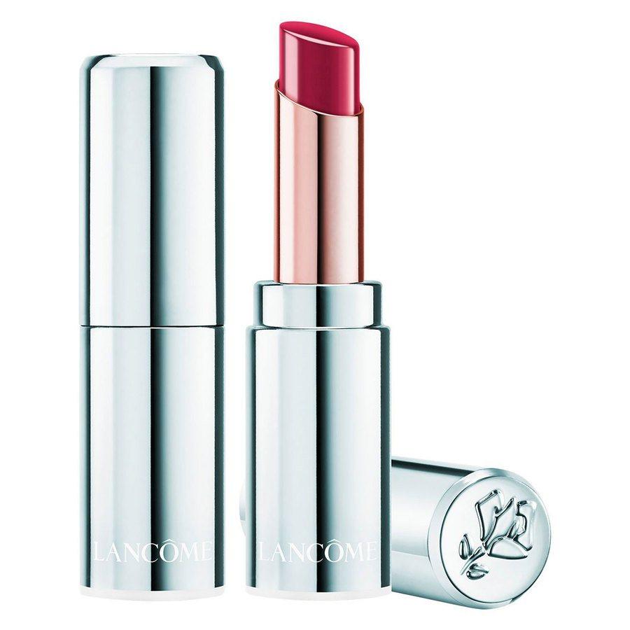 Lancôme Mademoiselle Balm Tinted Hydrating Lipstick (3.2 g), 005