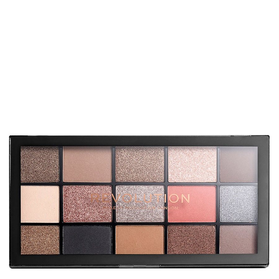 Makeup Revolution Reloaded (15 x 1,10 g), Hypnotic