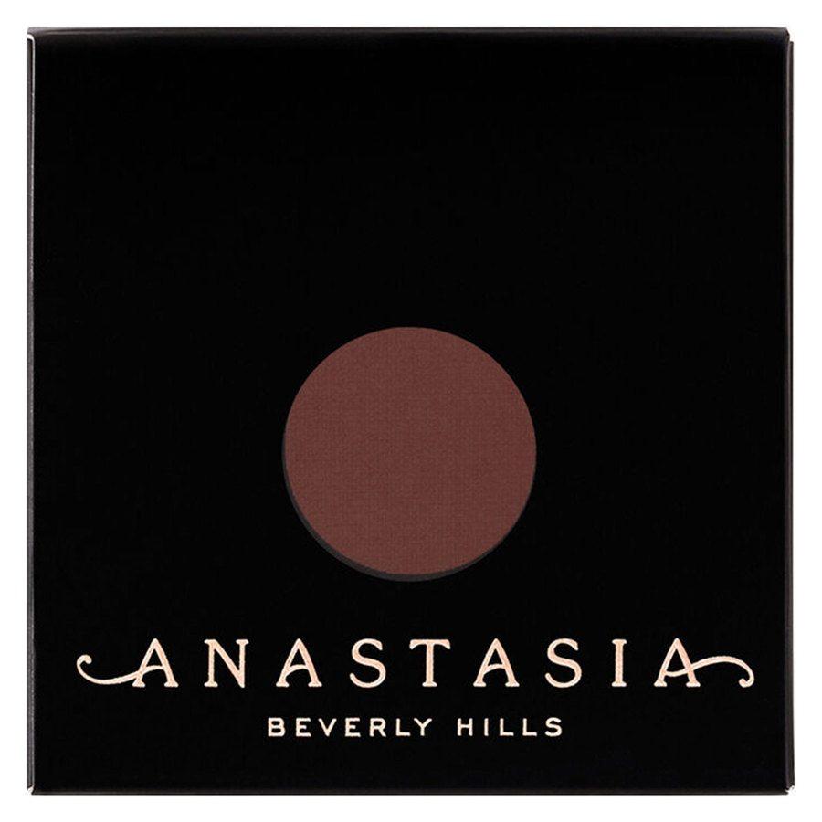 Anastasia Beverly Hills Eye Shadow Single 1,7g, Deep Plum