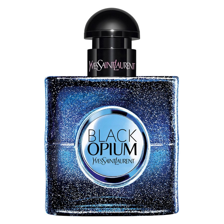 Yves Saint Laurent Black Opium Intense Woda Perfumowana (30ml)