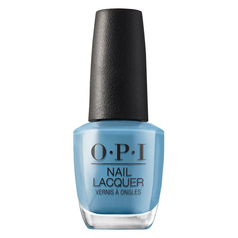 OPI Scotland Collection (15 ml), Grabs The Unicorn By
