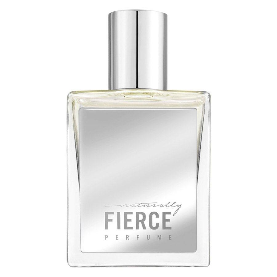 Abercrombie & Fitch Fierce Eau De Parfum 30 ml