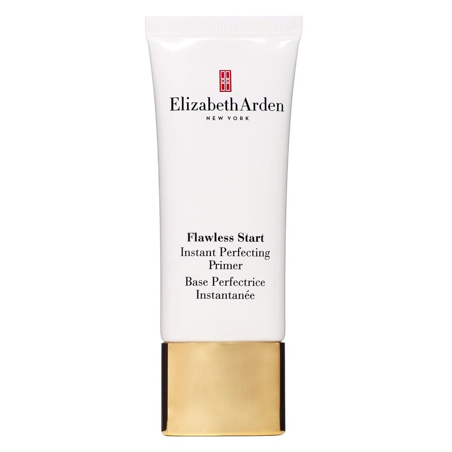 Elizabeth Arden Flawless Start Instant Perfecting Primer (30 ml)