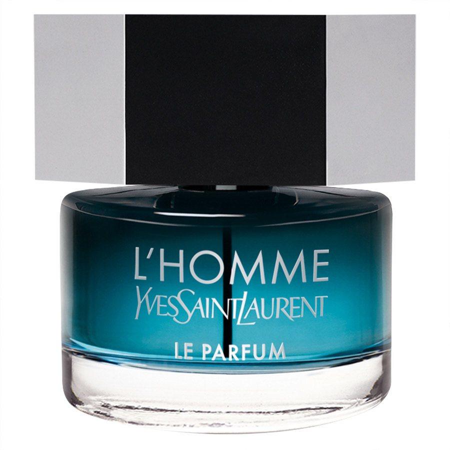 Yves Saint Laurent L'Homme Le Parfum (40 ml)