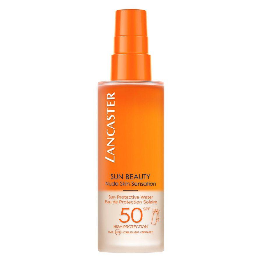 Lancaster Sun Beauty Sun Protective Water Spray SPF50 (150 ml)