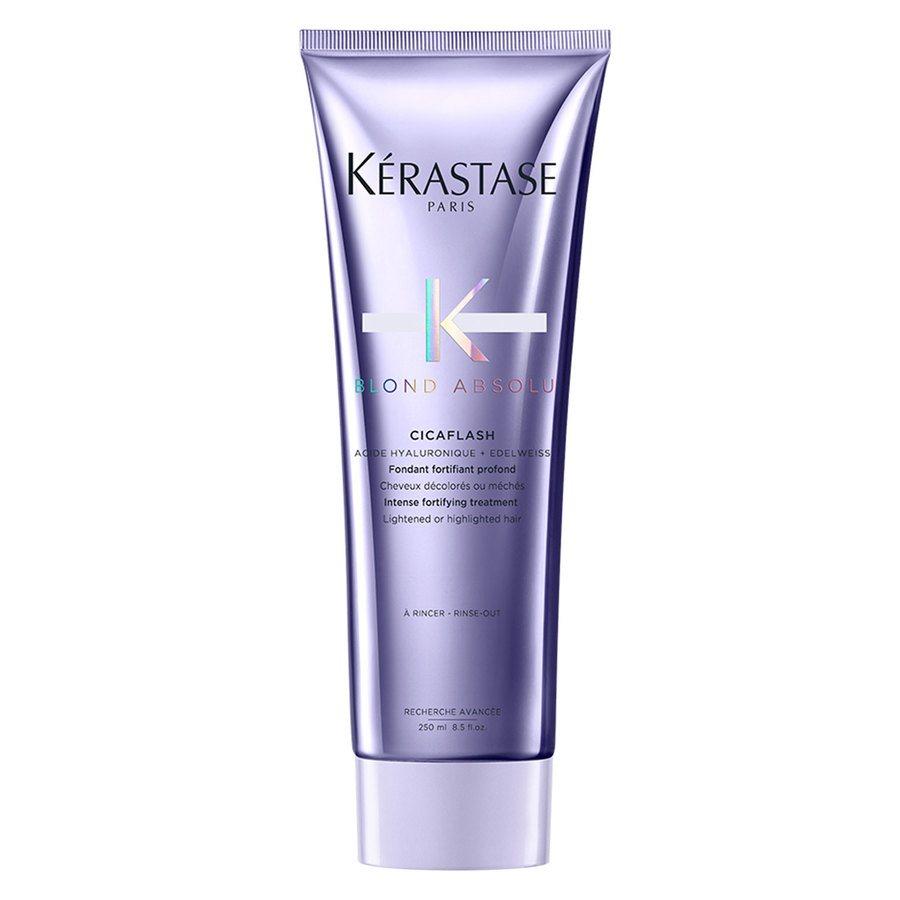 Kérastase Blonde Absolu Cicaflash (250 ml)