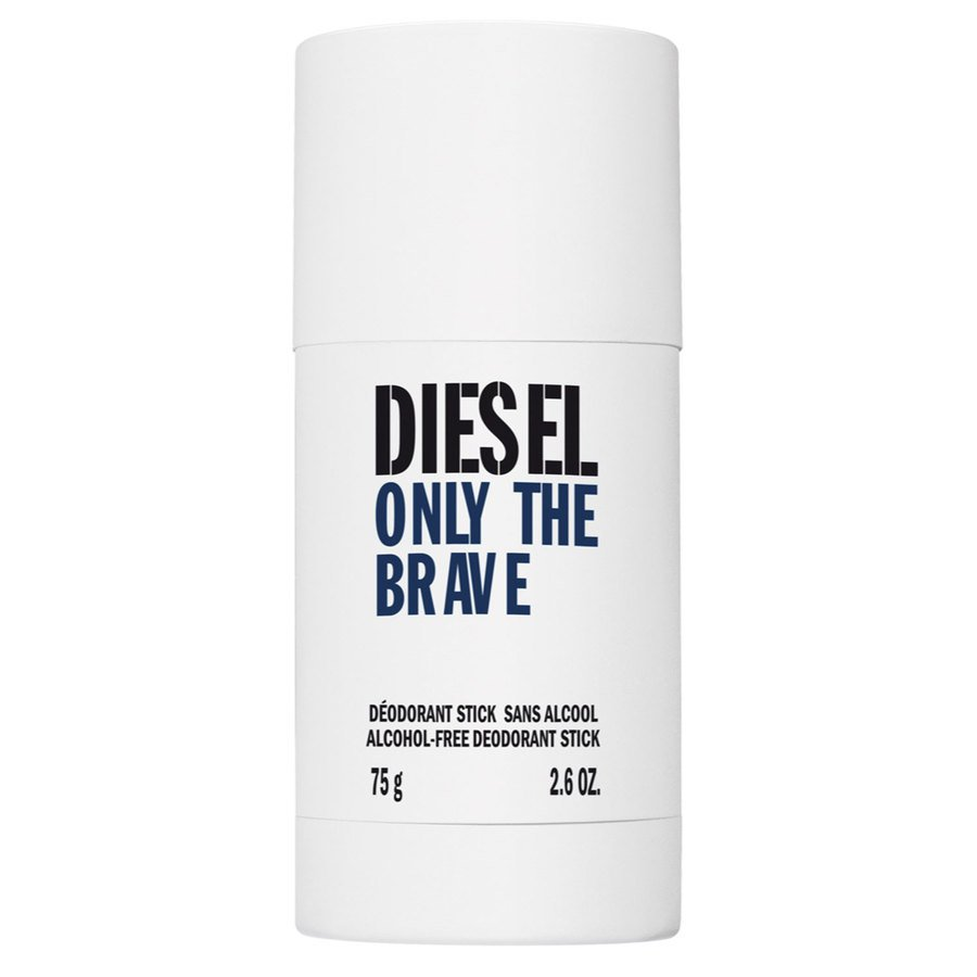 Diesel Only the Brave Deo Stick (75 g)
