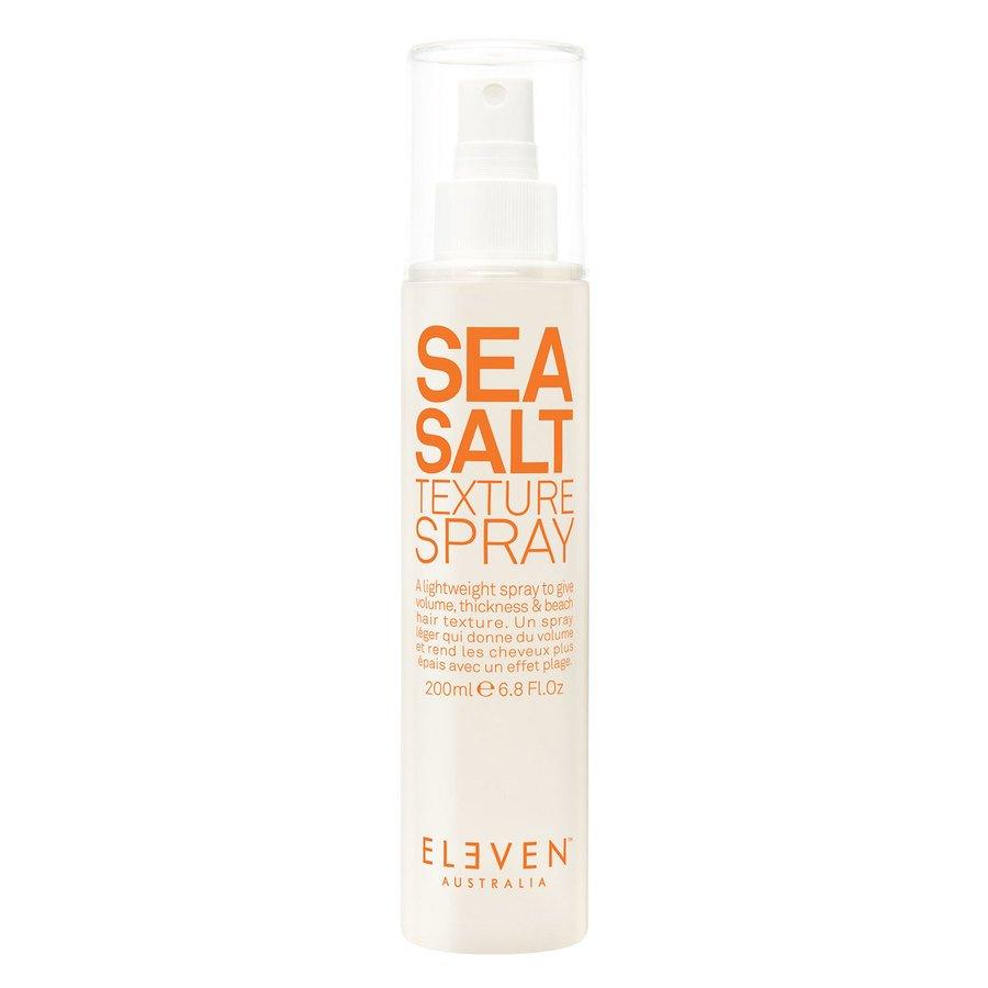 Eleven Australia Sea Salt Texture Spray (200 ml)