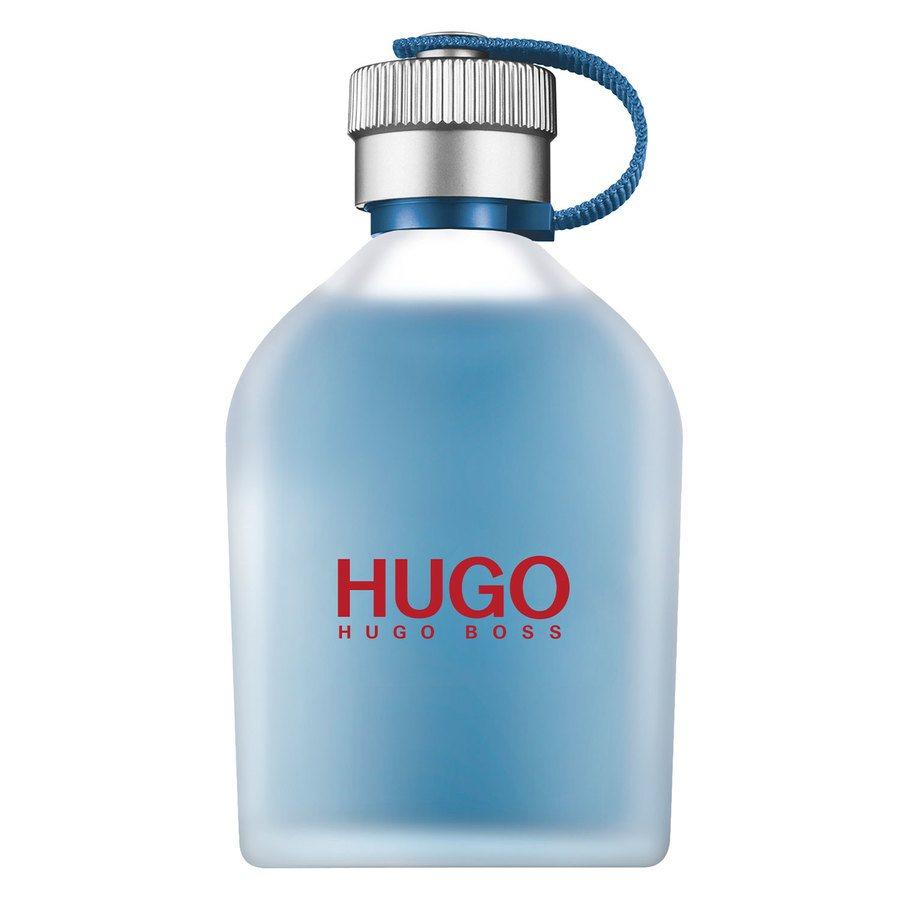 Hugo Boss Hugo Now Woda Toaletowa (125ml)