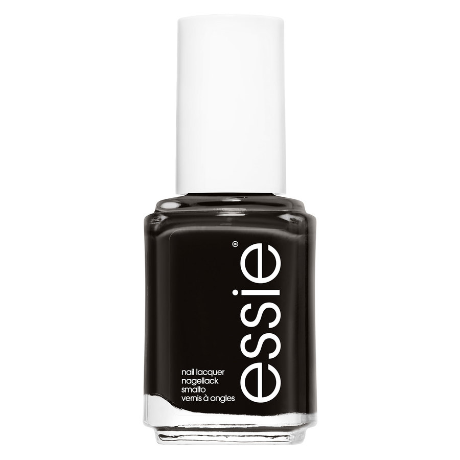 Lakier do paznokci Essie, Licorice #56 (13,5 ml)