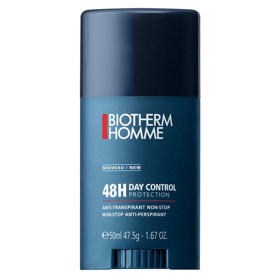 Biotherm Homme Day Control Dezodorant (50 ml)