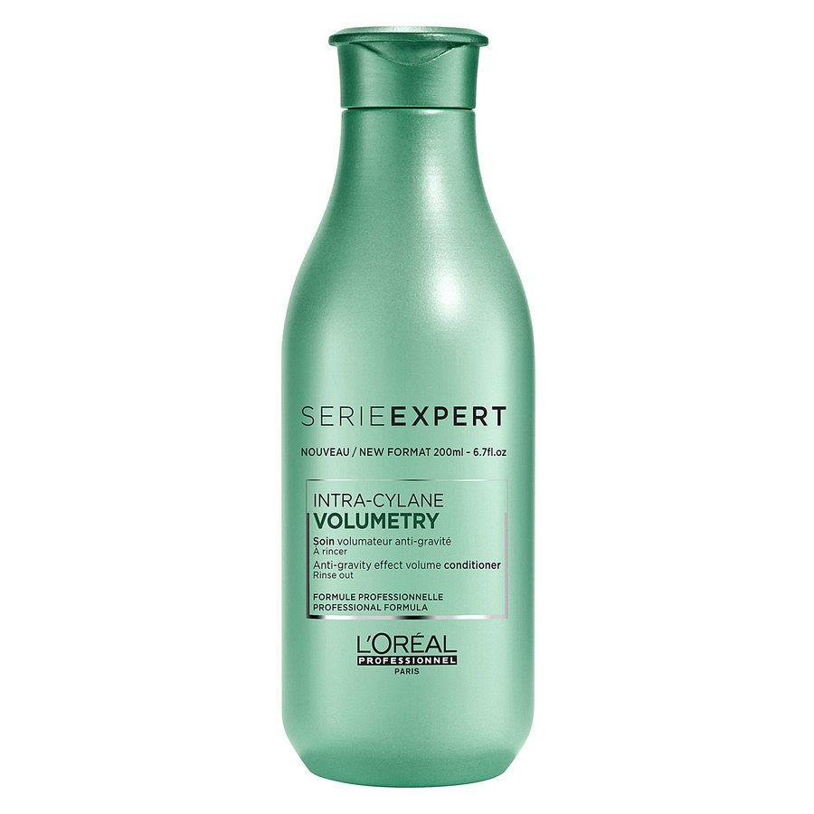 L'Oréal Professionnel Série Expert Volumetry Balsam (200ml)