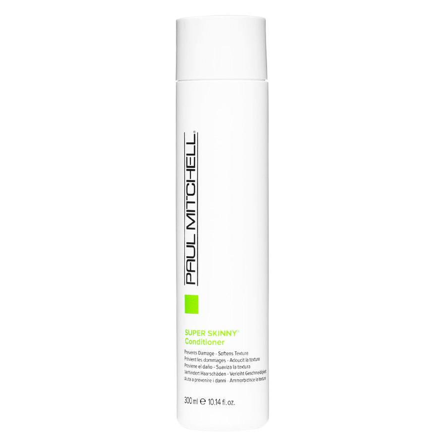 Paul Mitchell Smoothing Super Skinny Daily Treatment (300 ml)