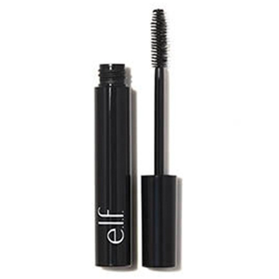 e.l.f. Lash Extending Mascara (7,5 ml)