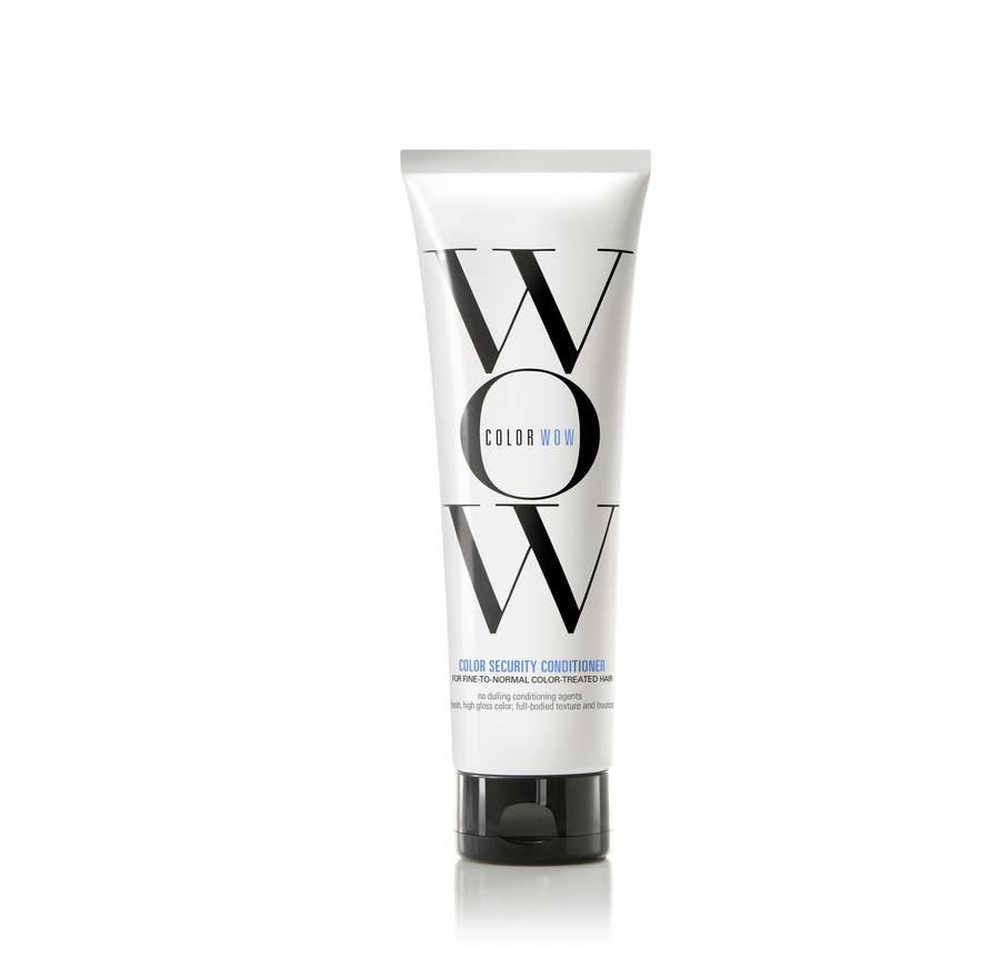 Color Wow Color Security Balsam Fine/Normal (250 ml)