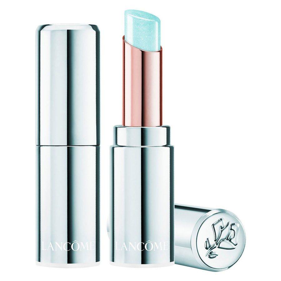 Lancôme Mademoiselle Balm Tinted Hydrating Lipstick Transparent (3.2 g), 001