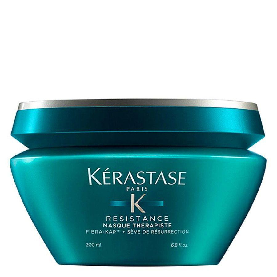 Kérastase Resistance Masque Therapiste (200ml)