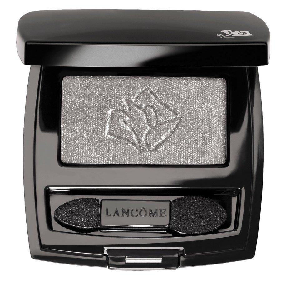 Lancôme Ombre Hypnôse Iridescent Mono Eyeshadow #I308 Gris Erika