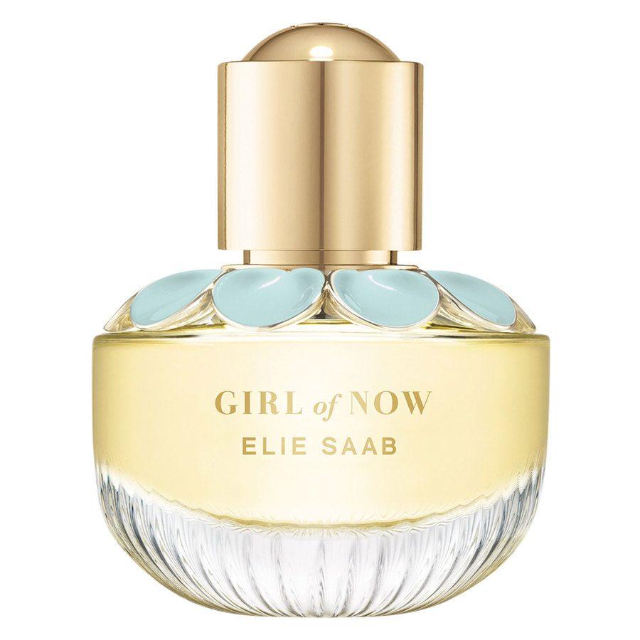 Elie Saab Girl Of Now Woda Perfumowana (30ml)