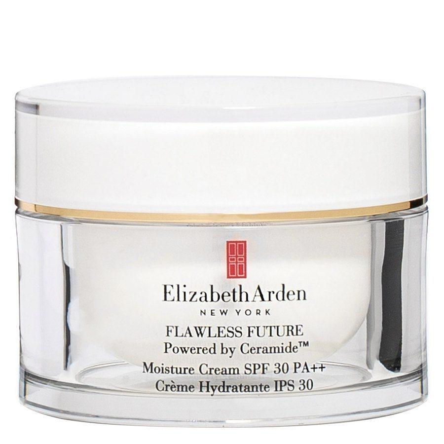 Krem nawilżający Flawless Future Moisture Cream LSF 30 (50 ml)