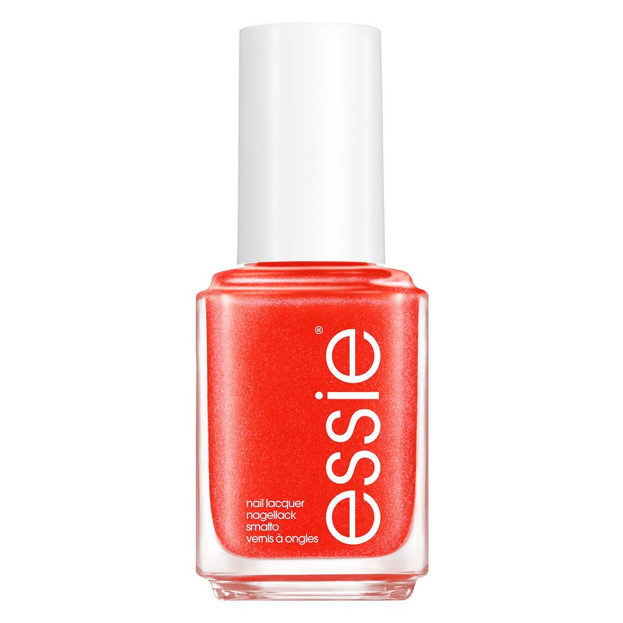 Essie #757 Cupid's Beau 13,5 ml