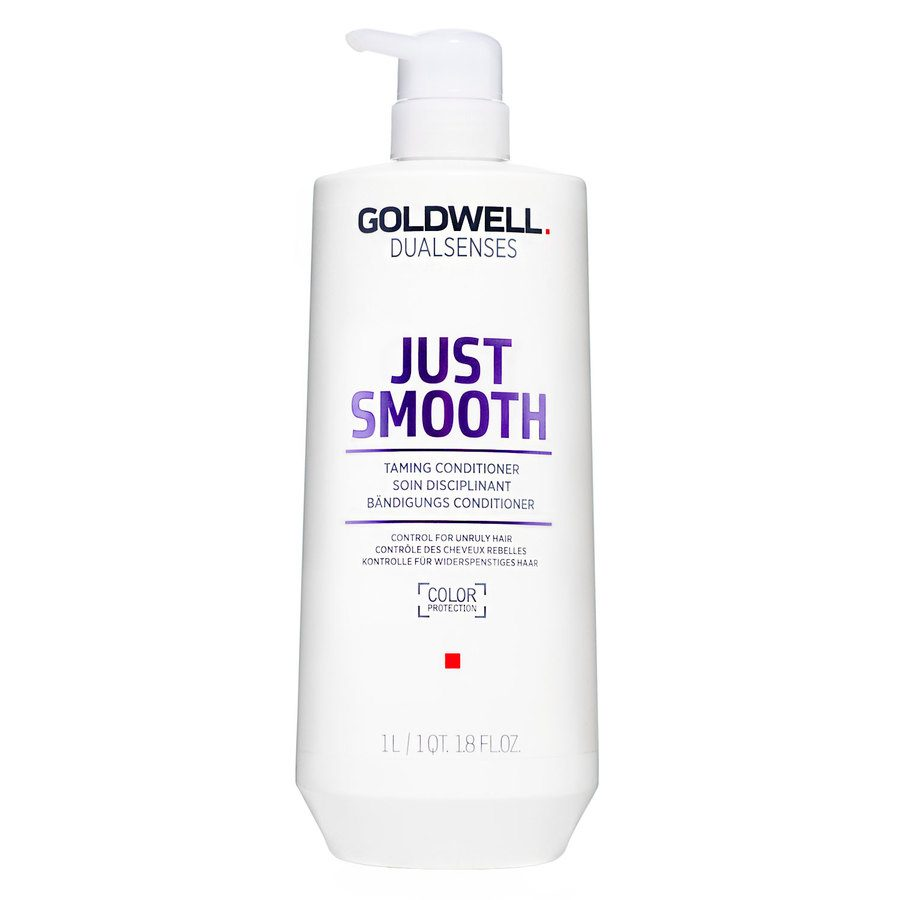 Goldwell Dualsenses Just Smooth Taming Balsam (1000 ml)