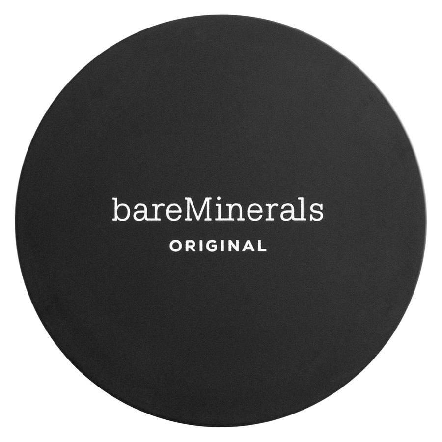 BareMineral's Original Foundation SPF 15, Golden Ivory 07 (8 g)