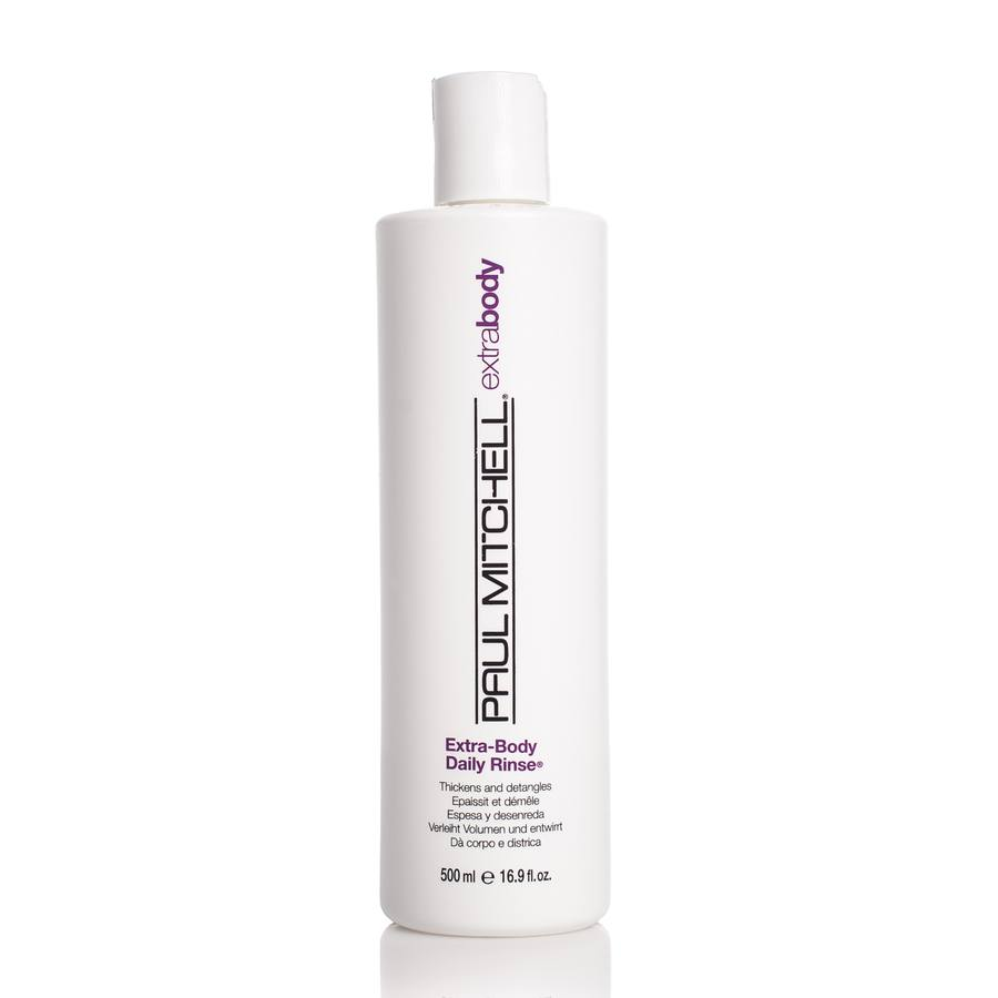 Paul Mitchell Extra-Body Daily Rinse (500 ml)
