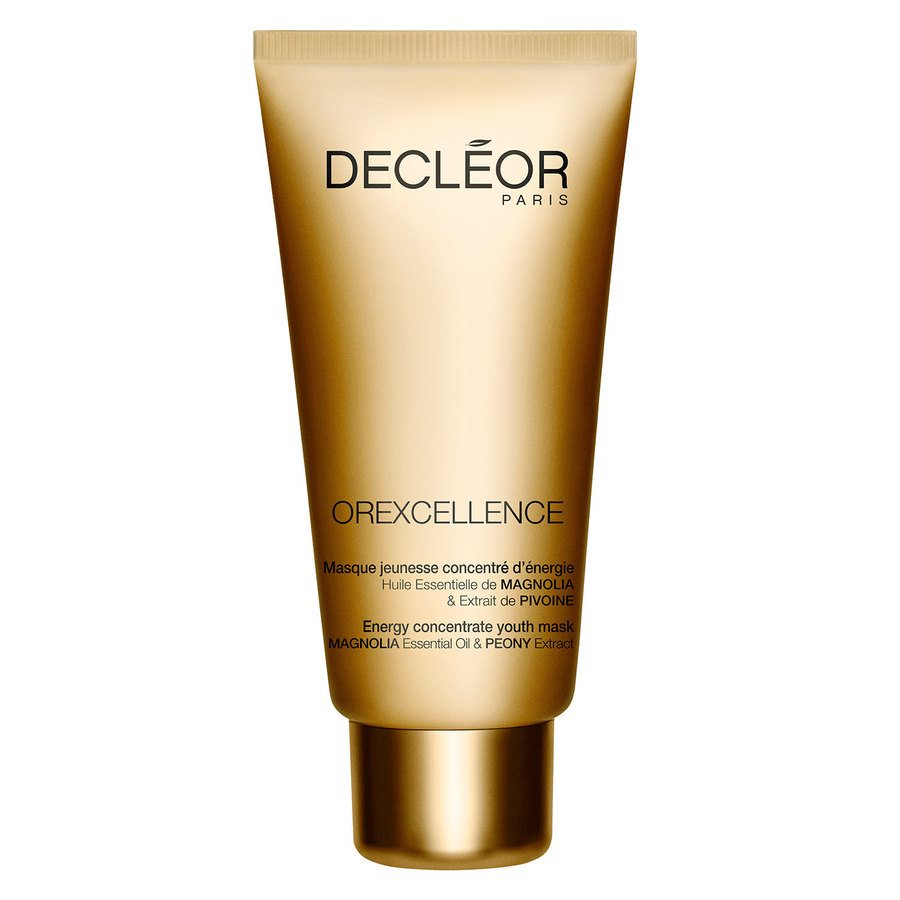 Decléor White Magnolia Mask Absolute 50ml