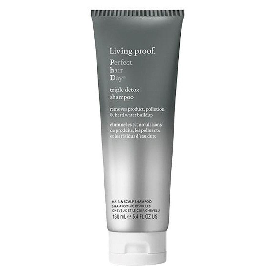 Living Proof Perfect Hair Day Triple Detox Shampoo 257ml