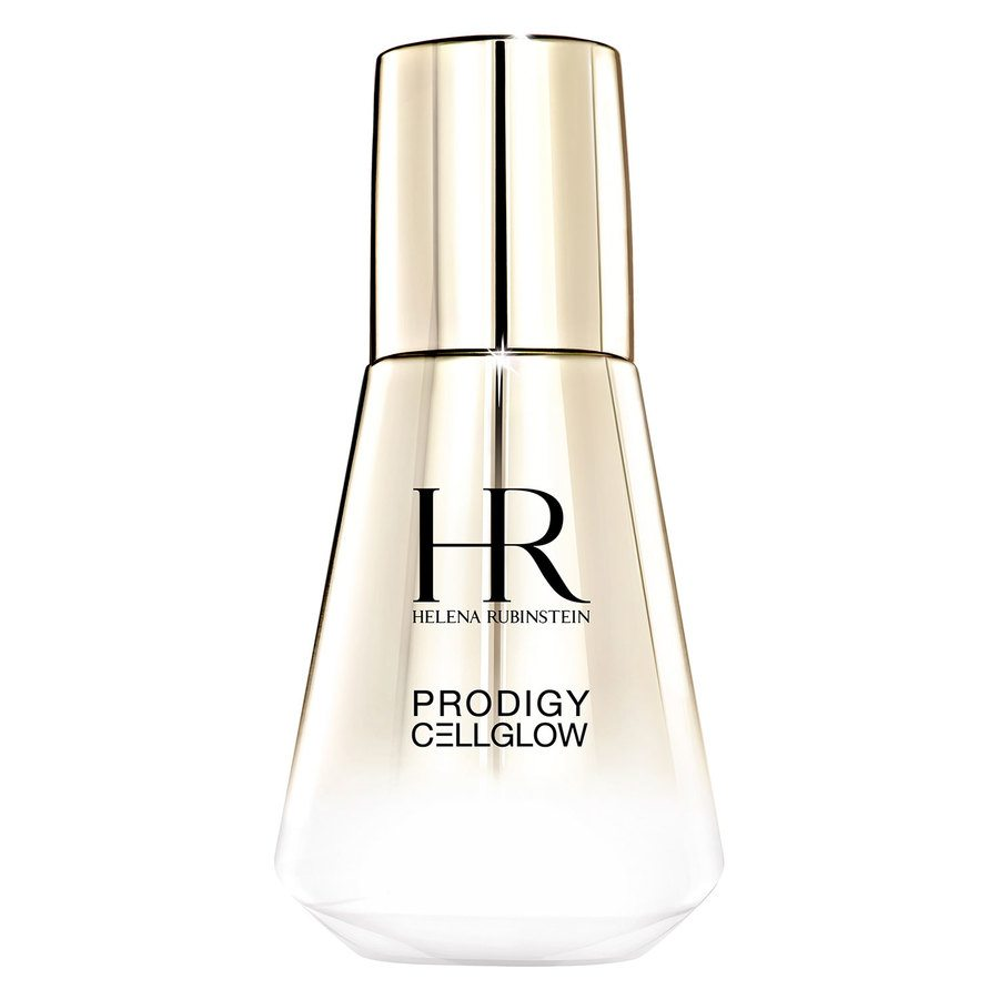 Helena Rubinstein Prodigy Cellglow Concentrate (30ml)