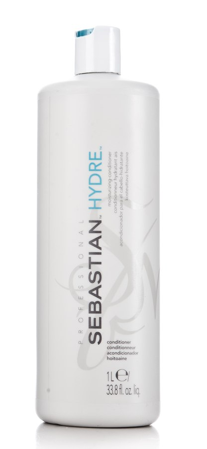 Sebastian Professional Hydre Balsam (1000 ml)