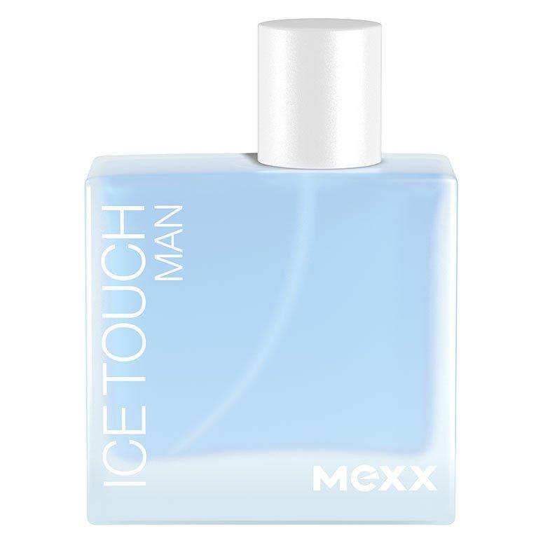 Mexx Ice Touch Man Eau de Toilette 30 ml
