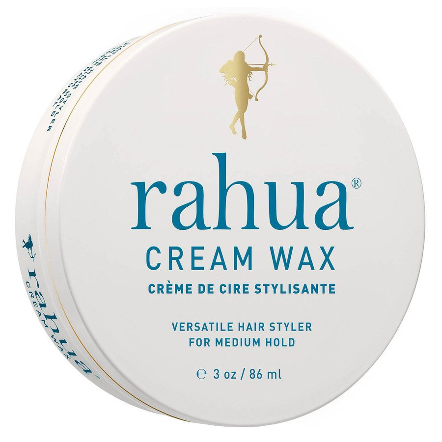 Rahua Cream Wax 86 ml