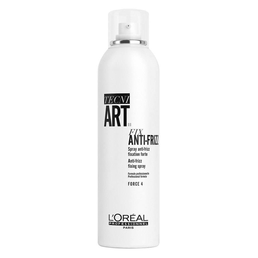 L'Oréal Professionnel TecniArt. Fix Anti Frizz (250 ml)
