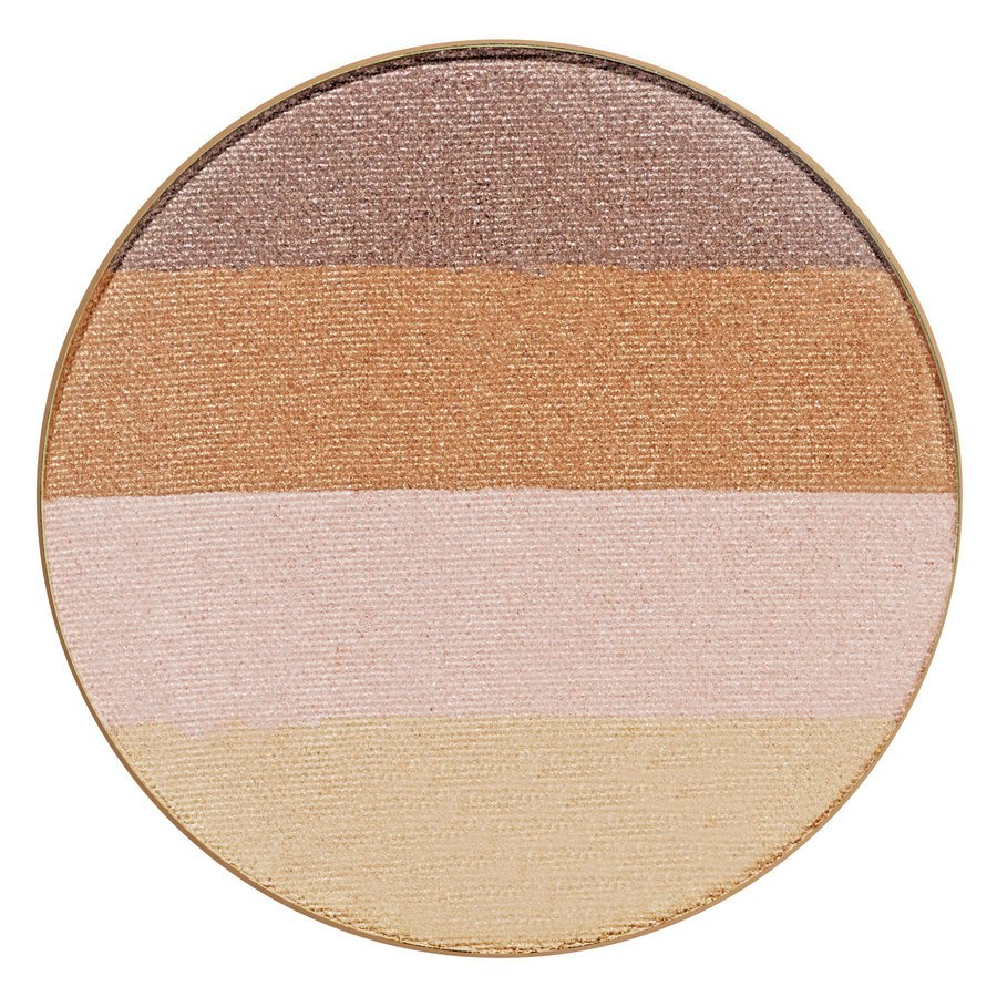Jane Iredale Golden Bronzer, Moonglow Refill (8,5 g)