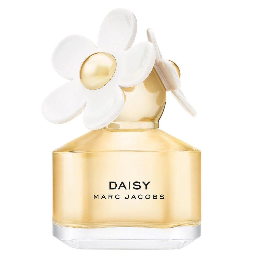 Marc Jacobs Daisy Woda Toaletowa (30ml)