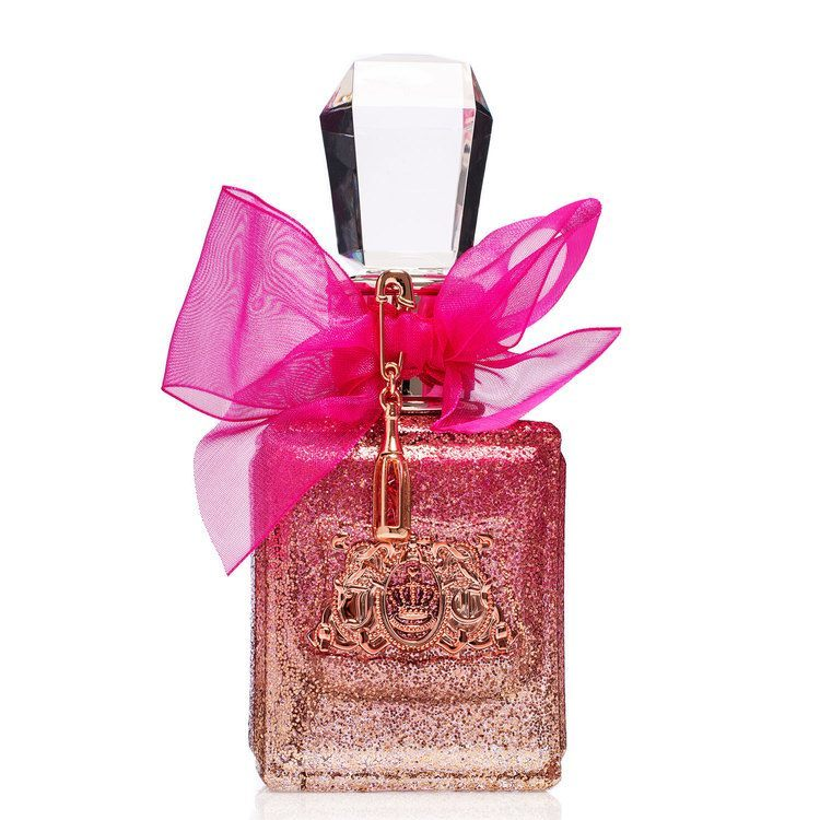 Juicy Couture Viva La Juicy Rose Woda Perfumowana (30 ml)