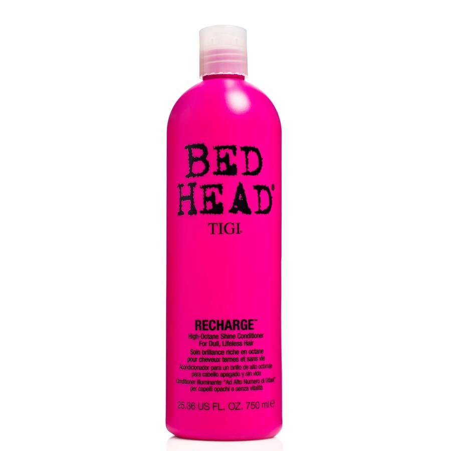 Tigi Bedhead Recharge High-Octane Shine Balsam (750 ml)