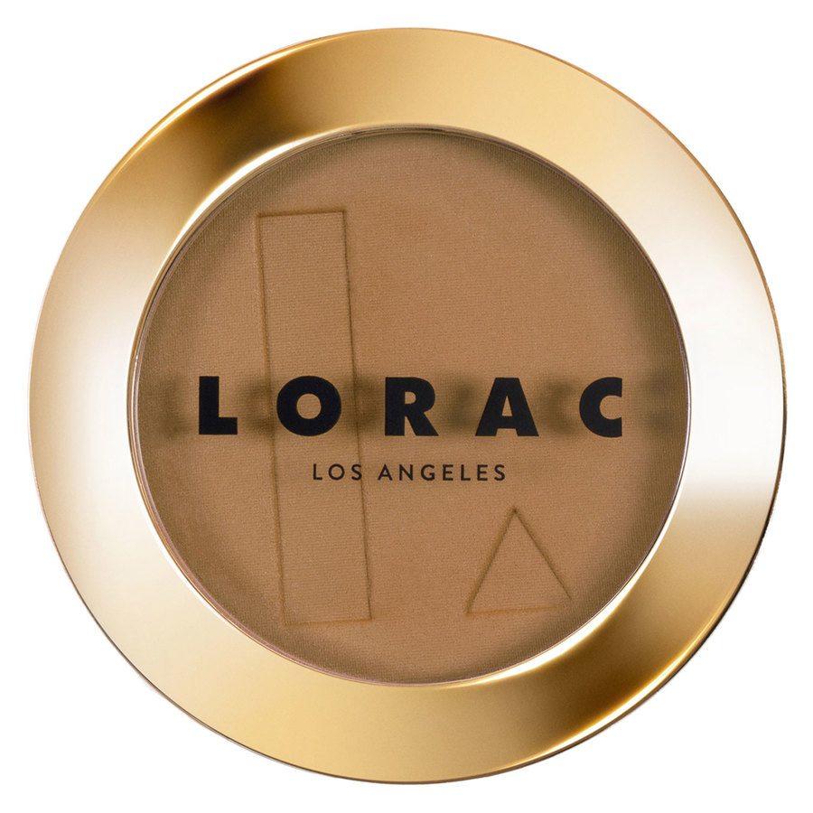Lorac TANtalizing Bronzer Tanlines 8,5 g