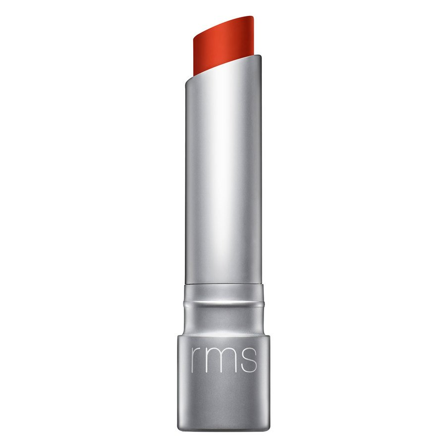 RMS Beauty Wild With Desire Lipstick RMS Red (4.5 g)