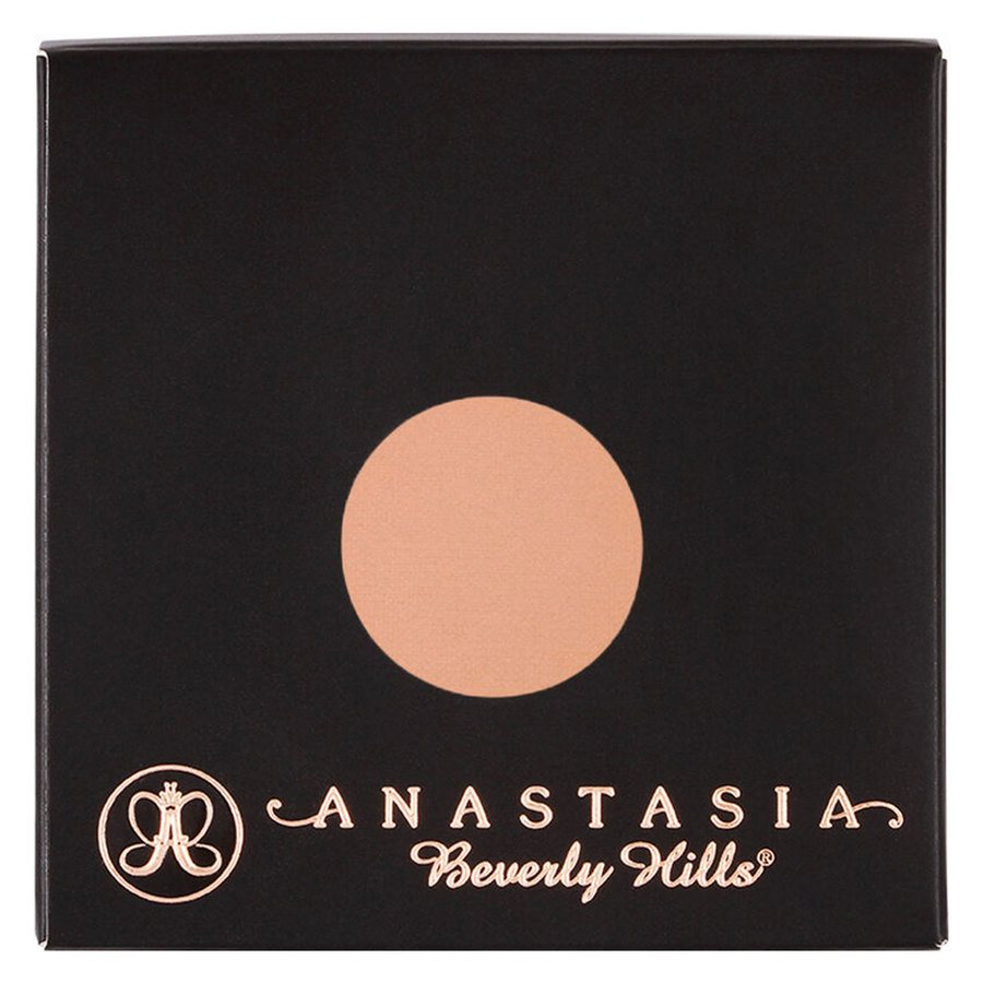Anastasia Beverly Hills Eye Shadow Single 1,7 g, Orange Soda