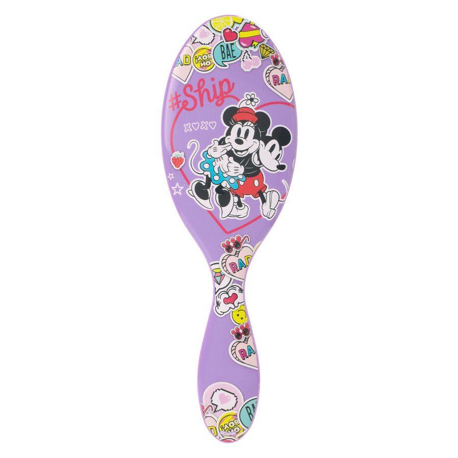 Wetbrush Disney Classics So In Love Mickey