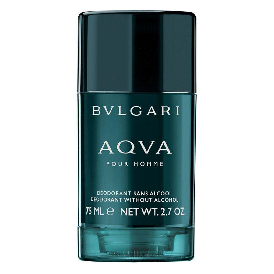 Bvlgari Aqva Pour Homme Dezodorant (75 ml)
